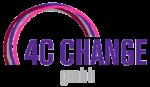 4C CHANGE